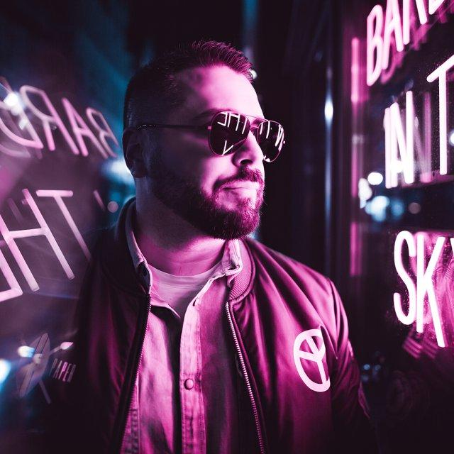 DJ Aiello